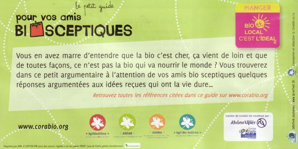 Biosceptiques_fin