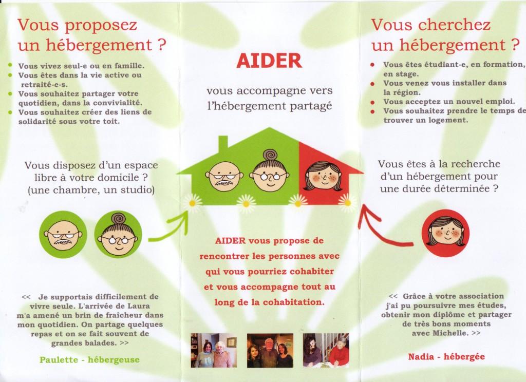 AIDER-verso2015