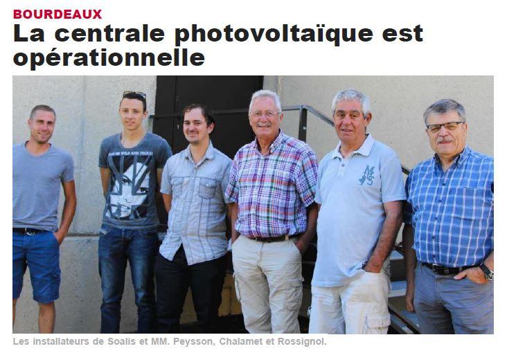 Photovol-1