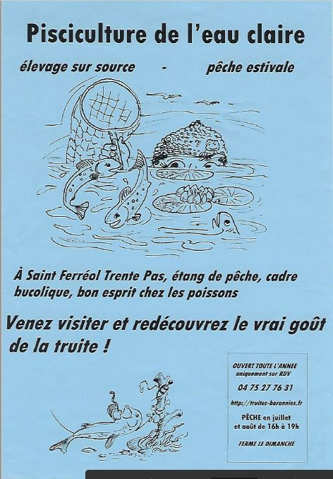 pisciculture-recto-2016