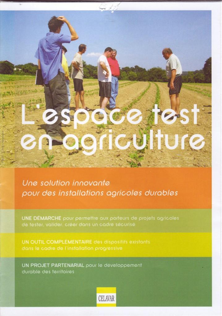 Espace test en agr._0001