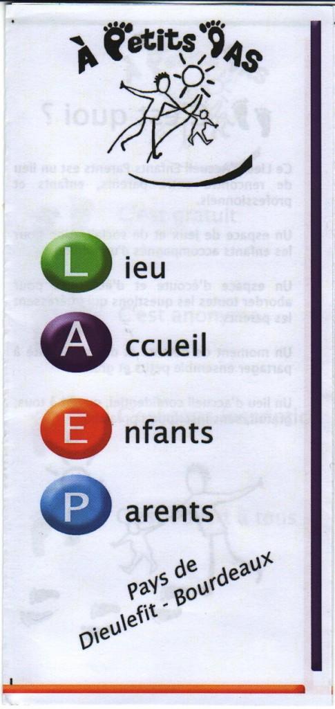 A Petit Pas_0001