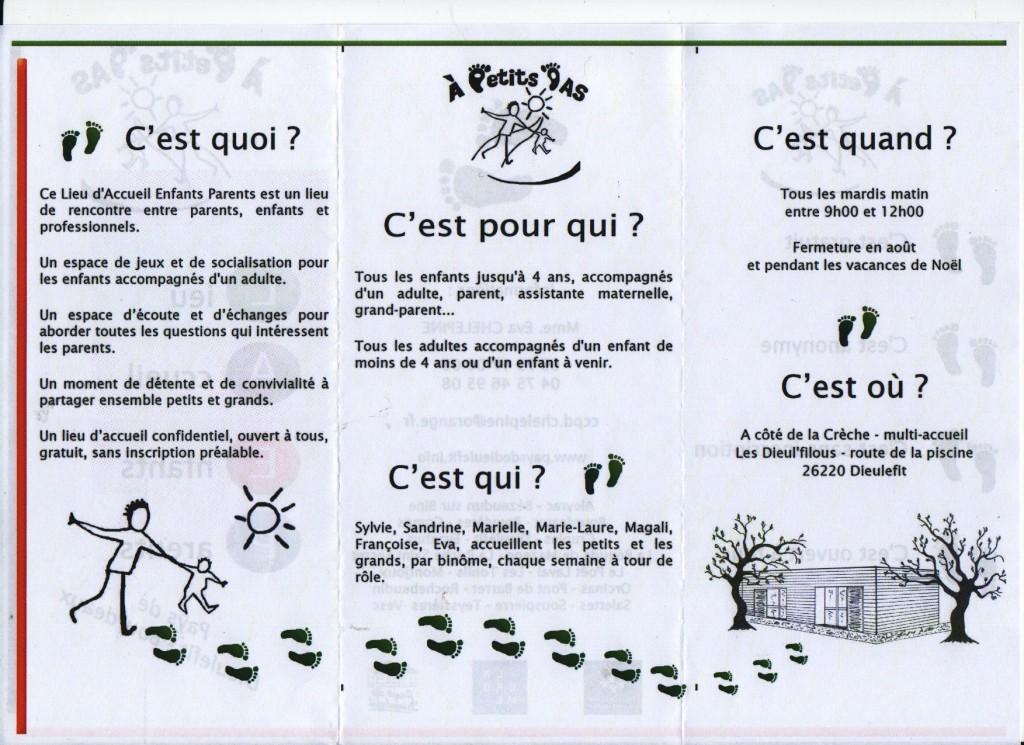 A Petit Pas_0002