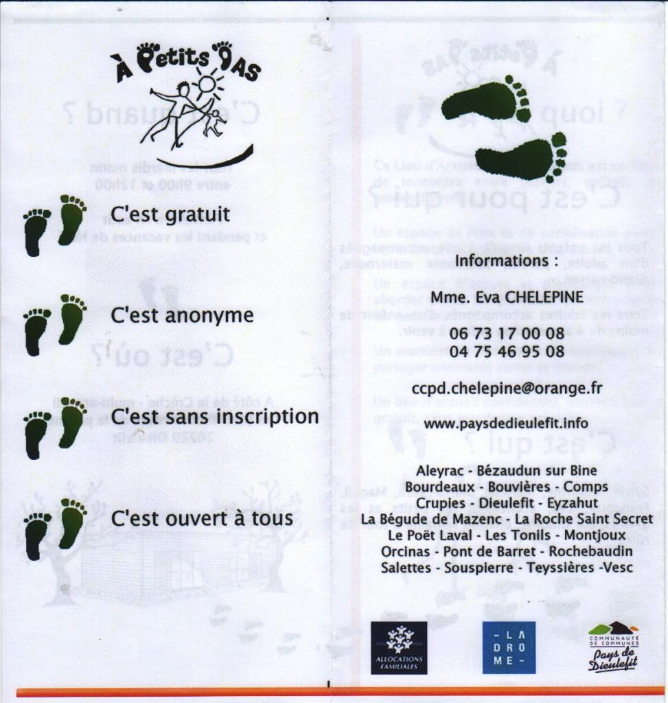 Site De Rencontres LGBT Pour Femmes Sérieuses