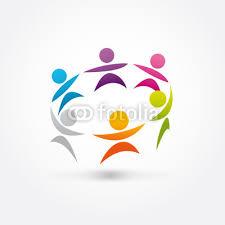 Association-1