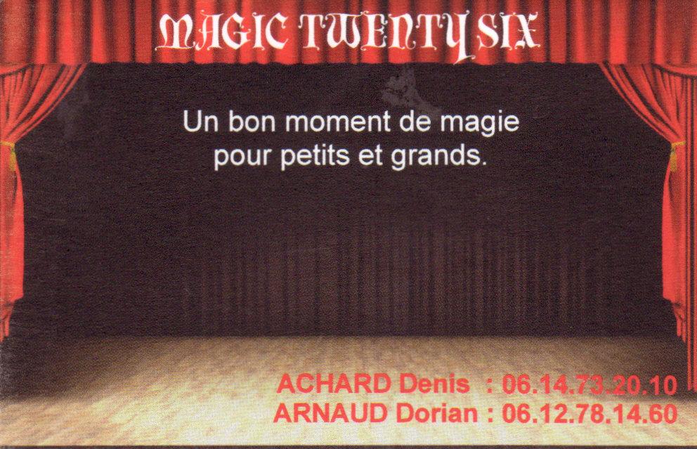 Magie_0001